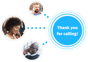 Stay Connected with a Cloud-PBX