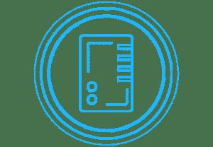 phone adaptors