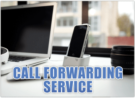 Image result for call forwarding service
