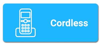 Cordless