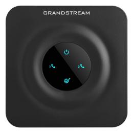 Grandstream HT802 ATA
