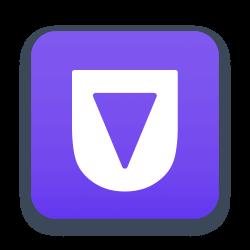 UniTel Voice Office App Icon