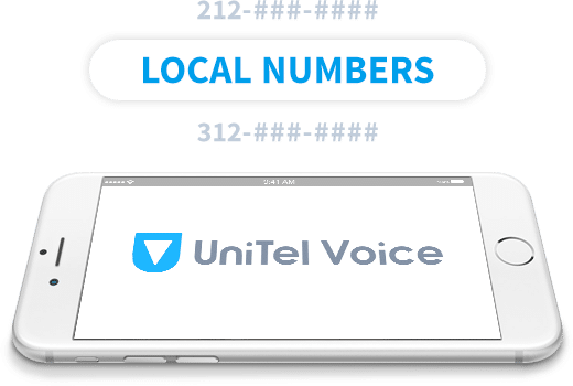Get A Virtual Local Number For Your Business In Any Citys Area Code - Area code 531