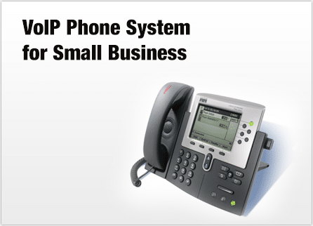 Image result for Small Business Phone System